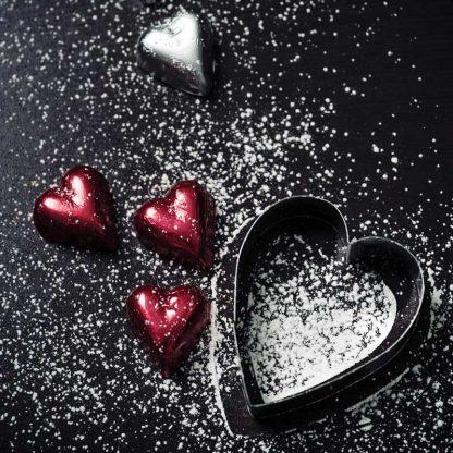 Herzen - Tag X