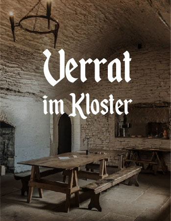 Just Escape Austria Das Escape Room Erlebnis In Hall In Tirol