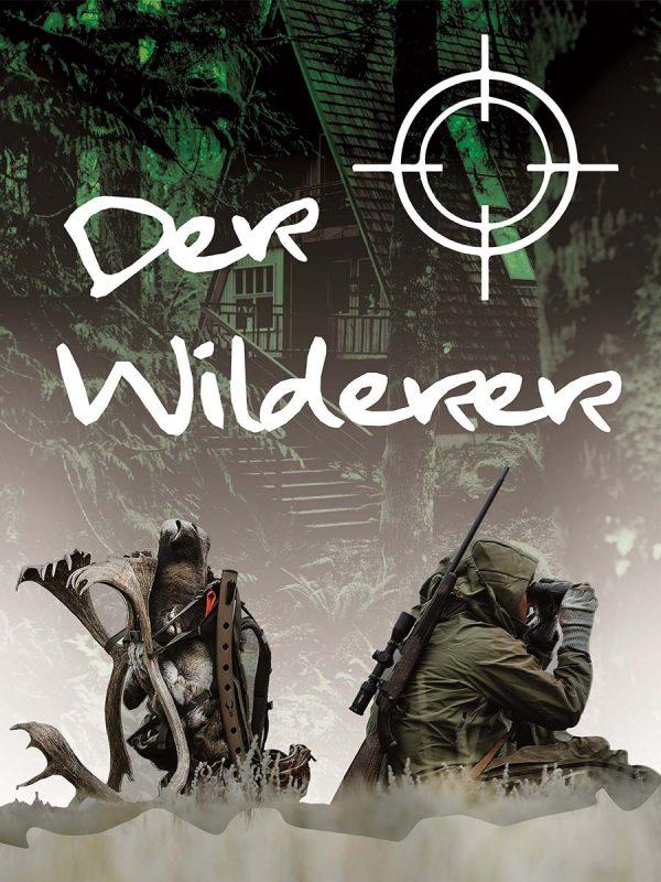 Just Escape Austria - Der Wilderer